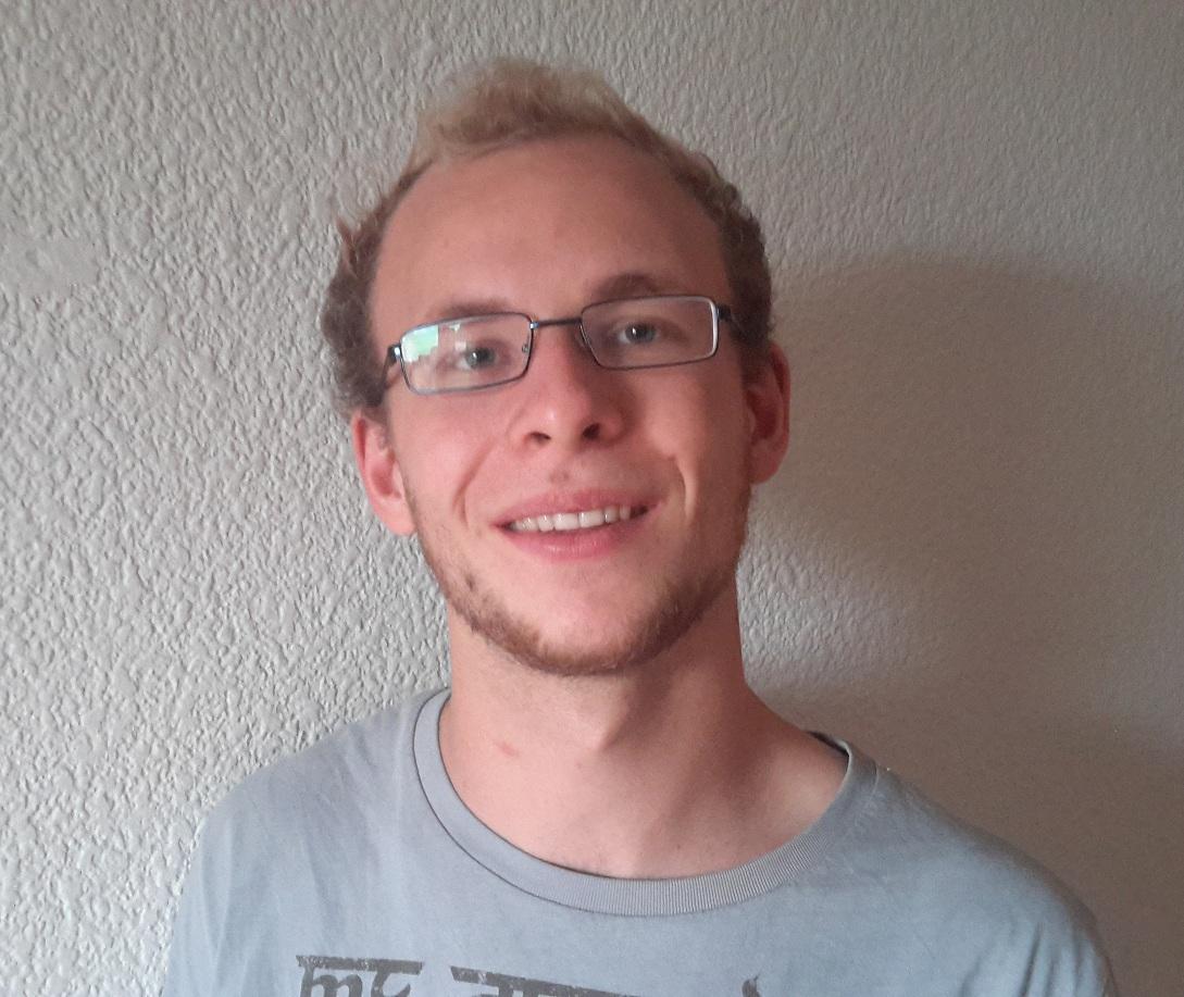 Florian Messerer