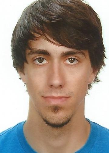 Tobias Wieland