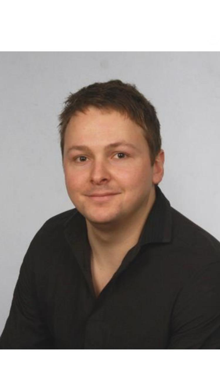 Manuel Obert