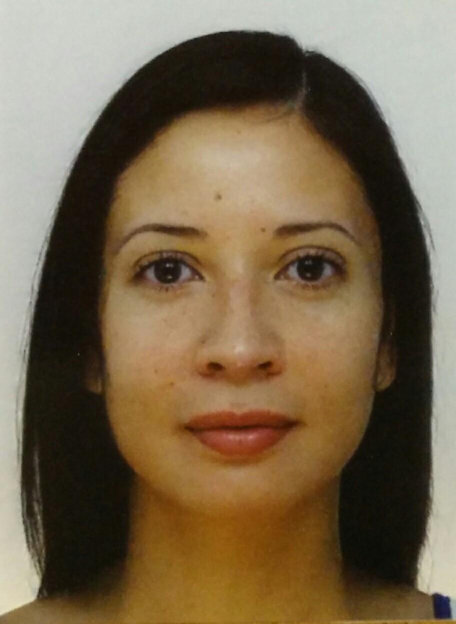 Annette Mittnacht