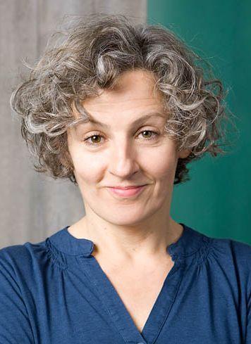 Heidi Schmid