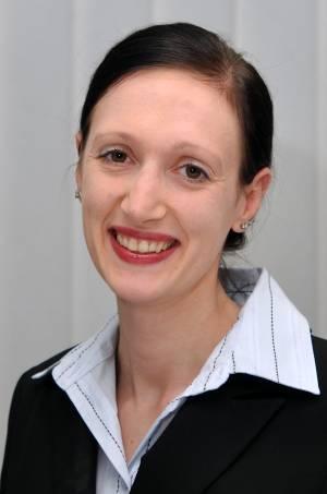 Karina Tarantik