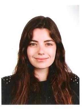 Ana Rita Roxo Sousa