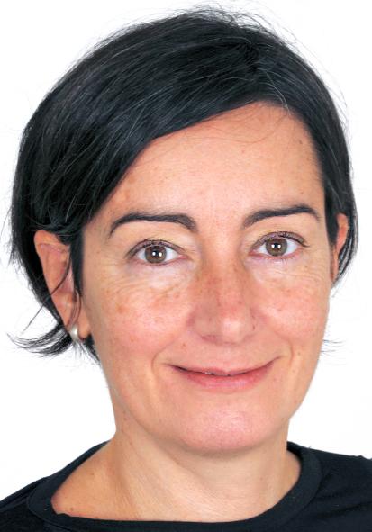 Sara Lozano-Zahonero