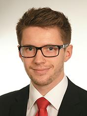 Martin Meyer