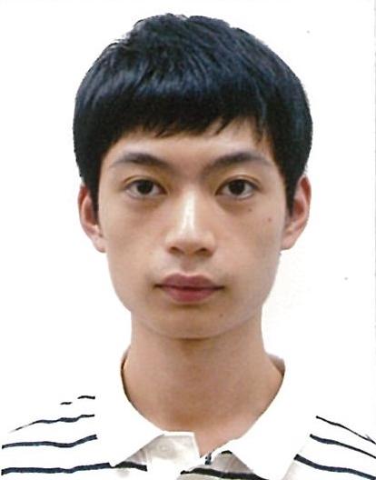 Chaodong Zheng