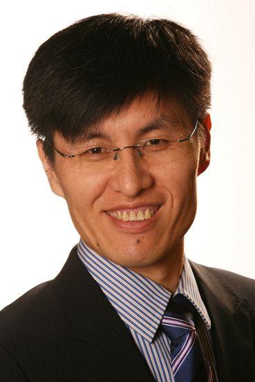 Haitao Gao