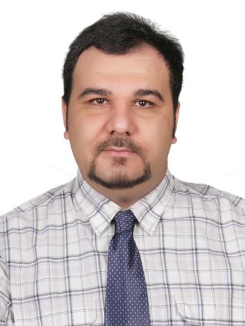 Hamid Farahani