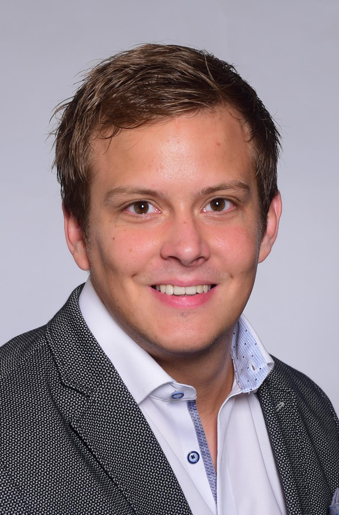 Thorsten Mattmüller