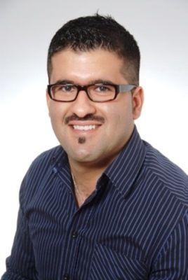 Lokman Altan
