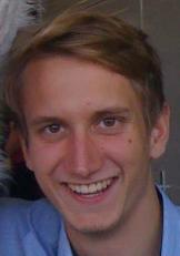 Benedikt Szabo