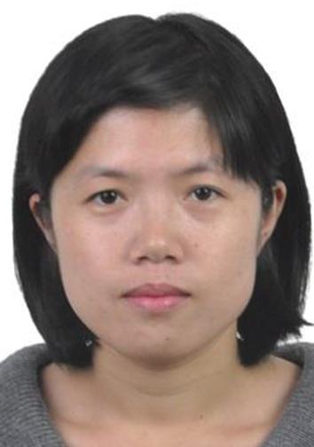 Lili Liu