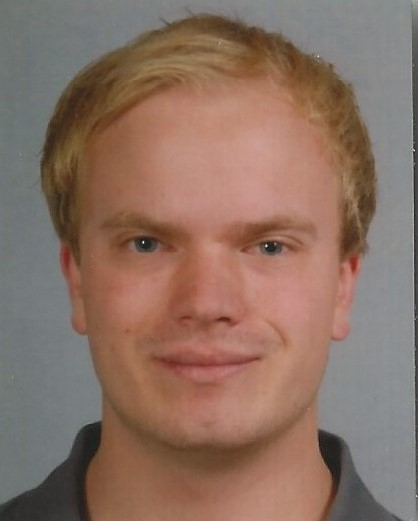 Jan Braun