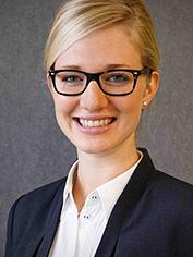 Katharina Dormanns