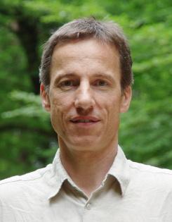 Wolfgang Brozio
