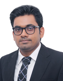 Abhiraj Basavanna
