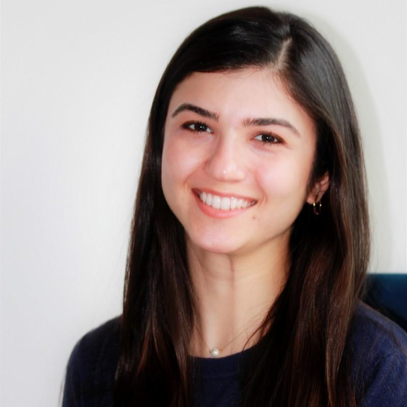 Yara Baslan