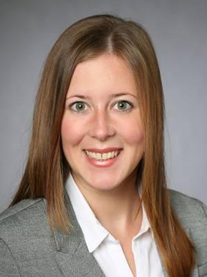Lena Maria Maier