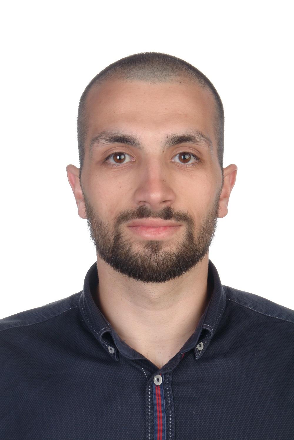 Vitor Faria