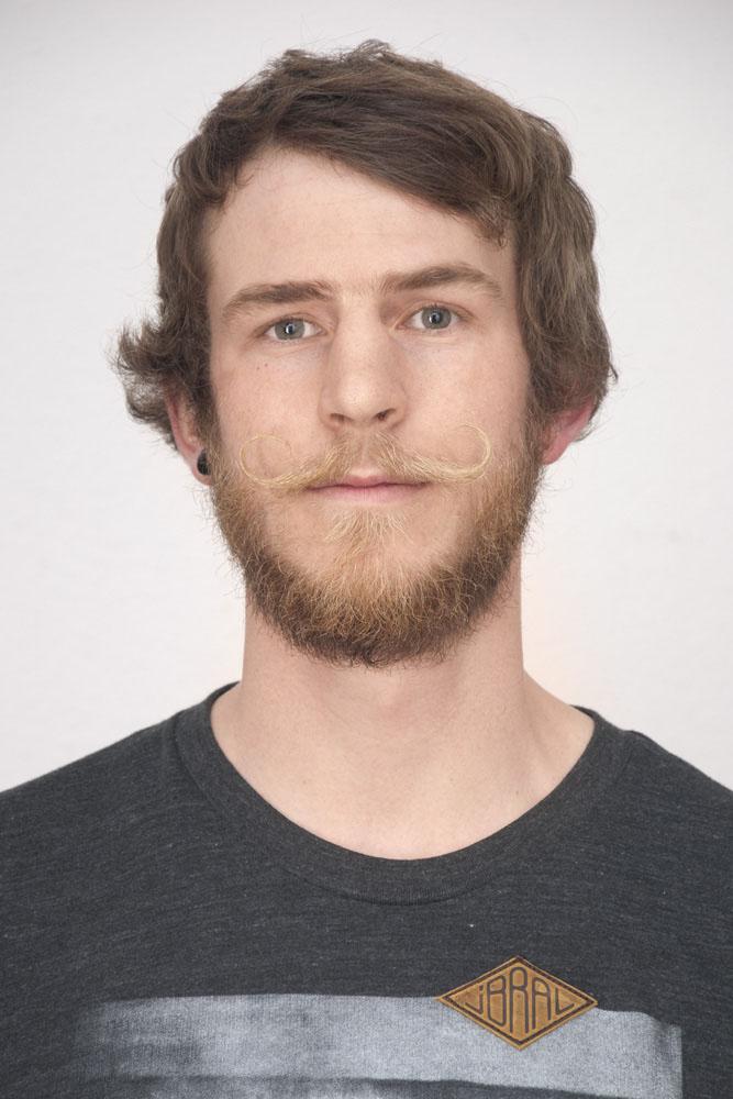 Jonas Eberhardt