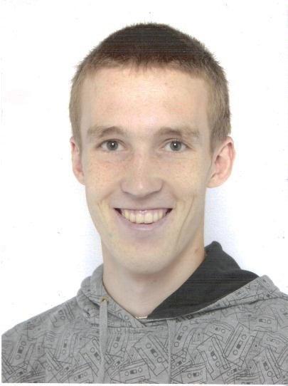 Lukas Kießner