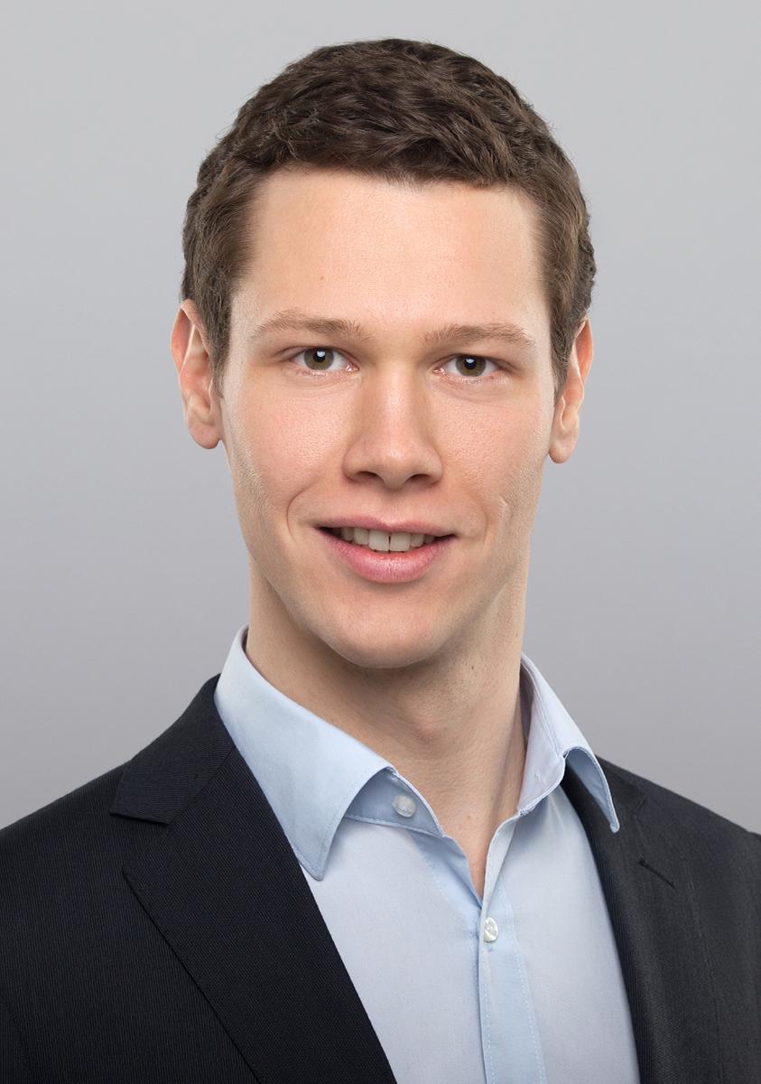 Jan Kollmitz