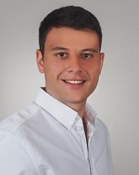Fabian Schempp