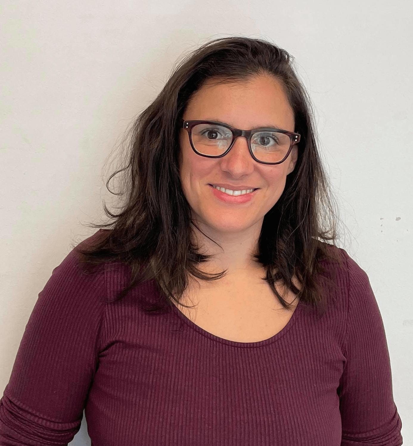 Monika Farina