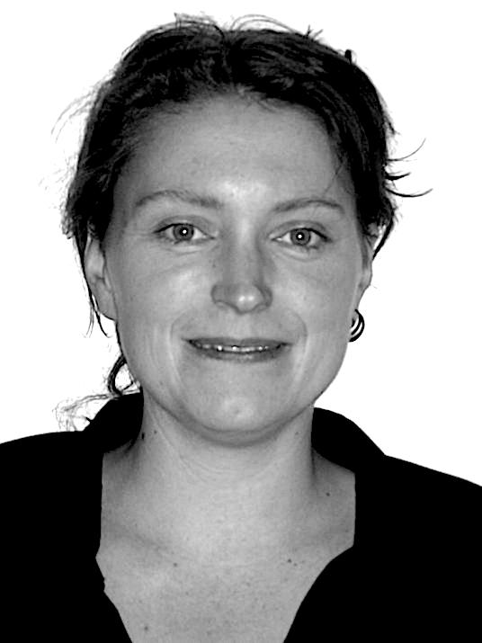 Mercedes Küffner