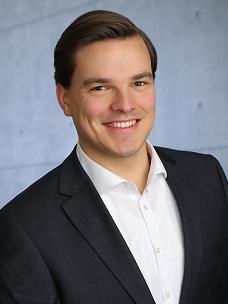 Thomas Künzel
