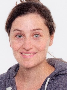 Valerie Ambrosi