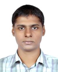 Aditya Kumar Gundavarapu