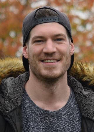 Julian Nehlich