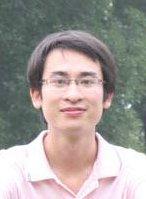 Yunfeng Jiang