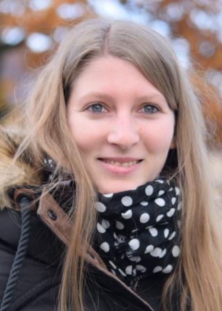 Mara Sendelbach