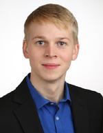 Moritz Liesegang
