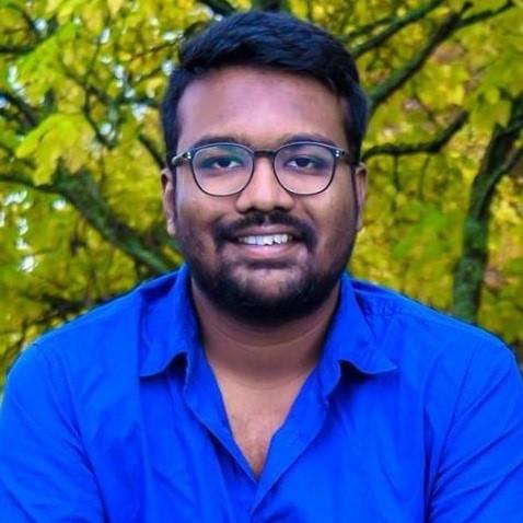 Puneeth Jakkula