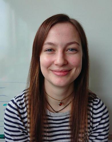 Lara Siegel