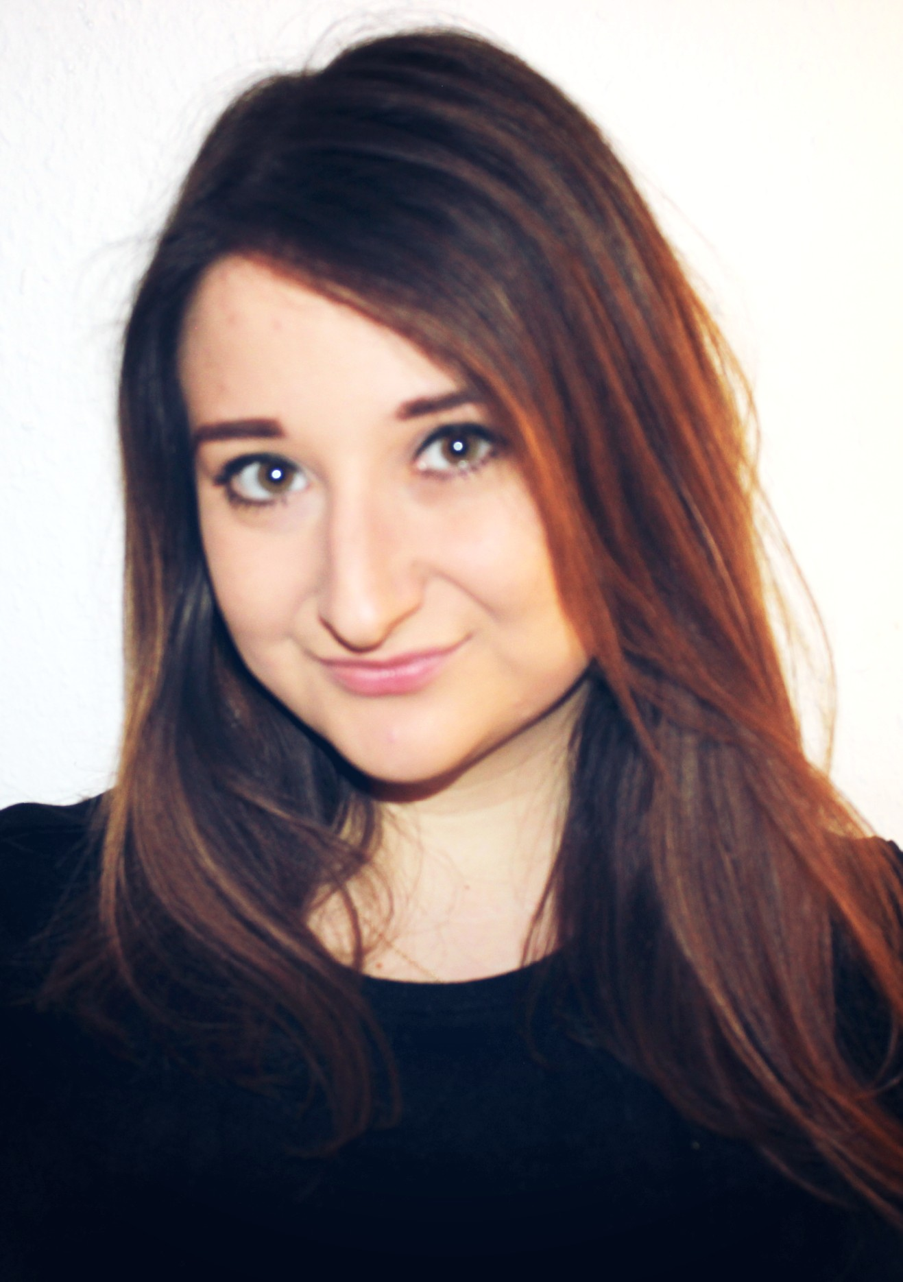 Anna Liolios-Zimmermann