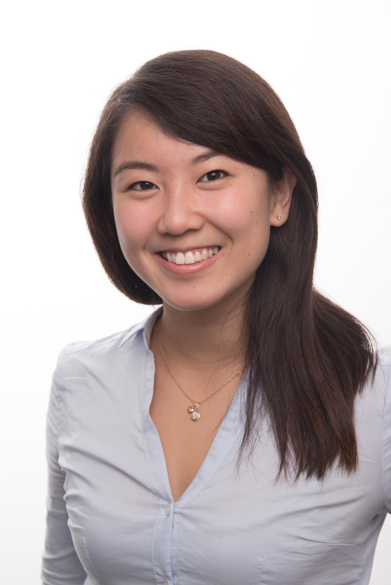 Yumi Kaku