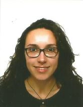 Lidia Miguel Telega