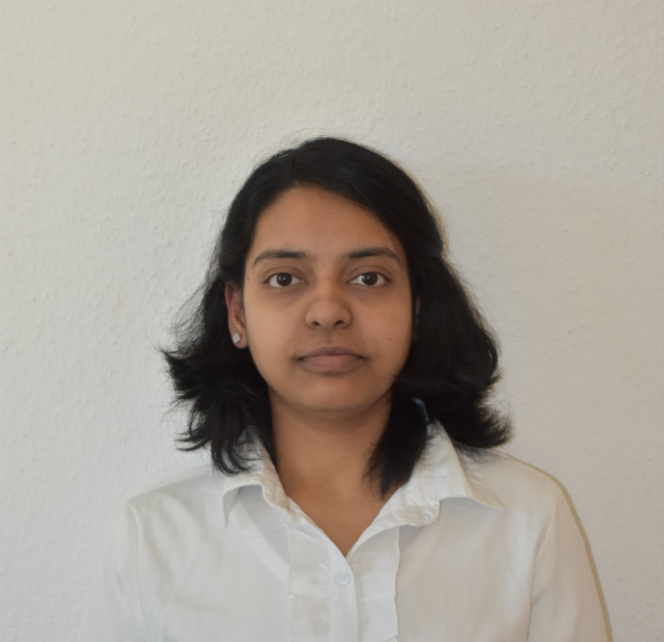 Hemalatha Narayanan