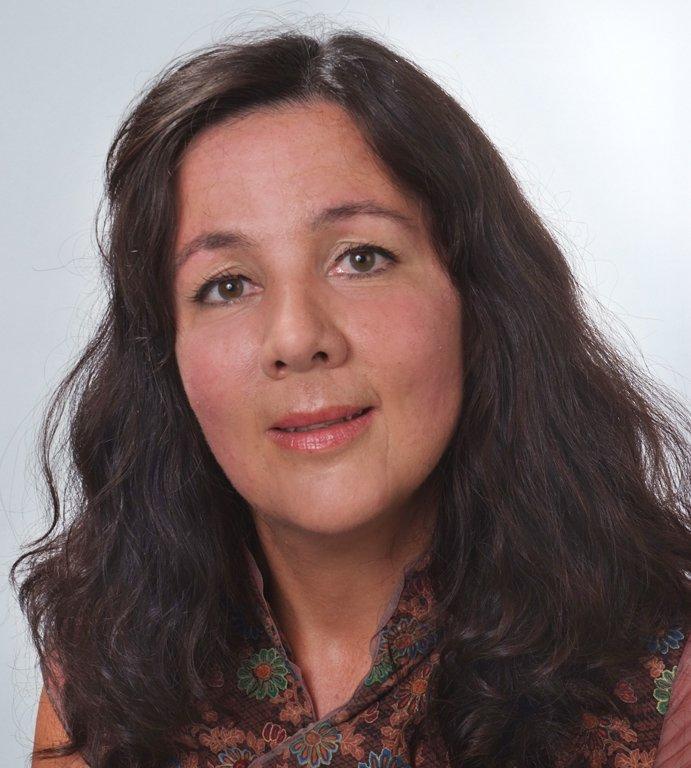 Zahra Dandani