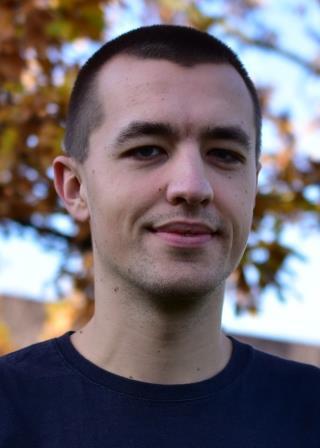 Felix Jund