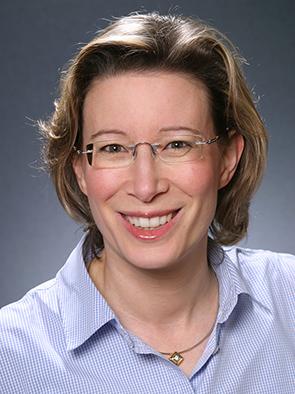 Nicole Appel