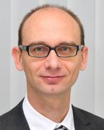 Alexander Reiterer