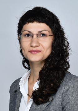 Nertila Joachimsen