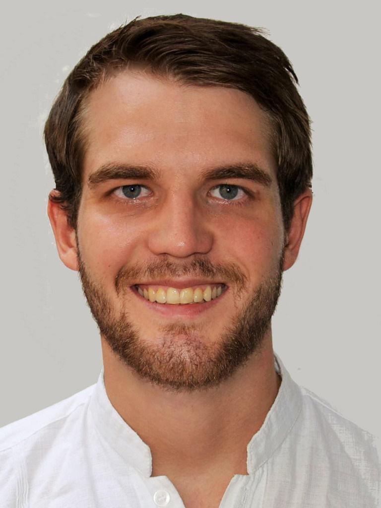 Philipp  Veh
