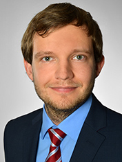 Maximilian Neugebauer