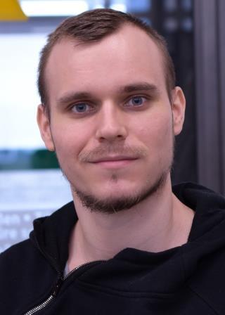 Niklas Wiesler